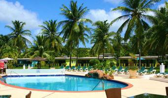 All Season Resort Barbados