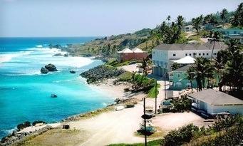Atlantis Hotel Barbados