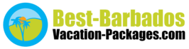 Best Barbados Vacation Packages logo