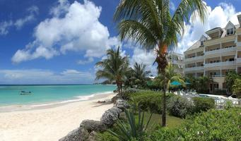 Coral Sands Beach Hotel