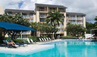 Divi Southwinds Hotel