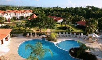 Sugar Cane Club Barbados