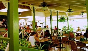 brown sugar restaurant