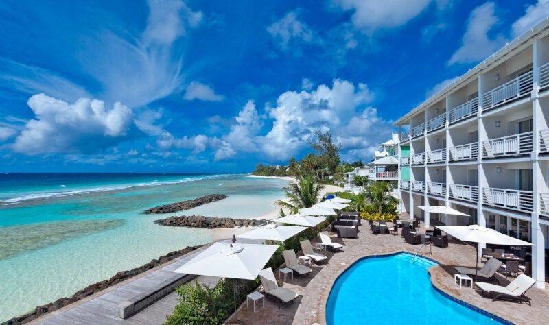 Soco Hotel Barbados