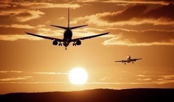 Cheap Flights to Barbados