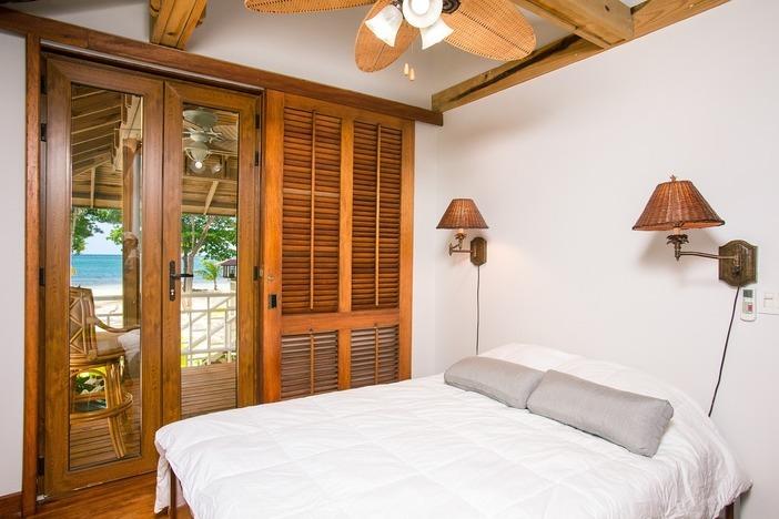 Barbados Travel Deals