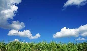 Barbados Weather in September