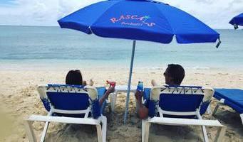 Rascals of Barbados
