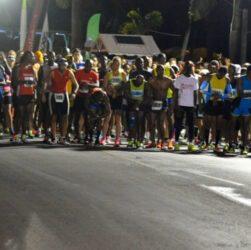 Barbados Marathon