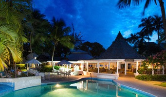The Club Resort and Spa