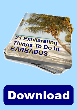 21 Exhilarating Things to Do