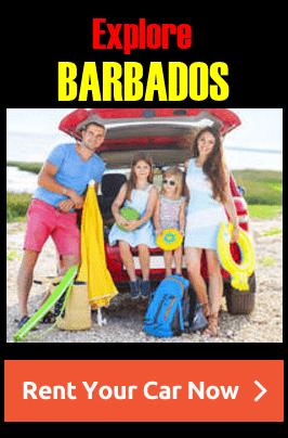 Barbados Car Rental