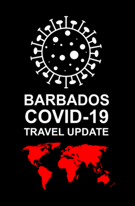 Barbados Travel Updates