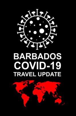 Barbados Travel Updates