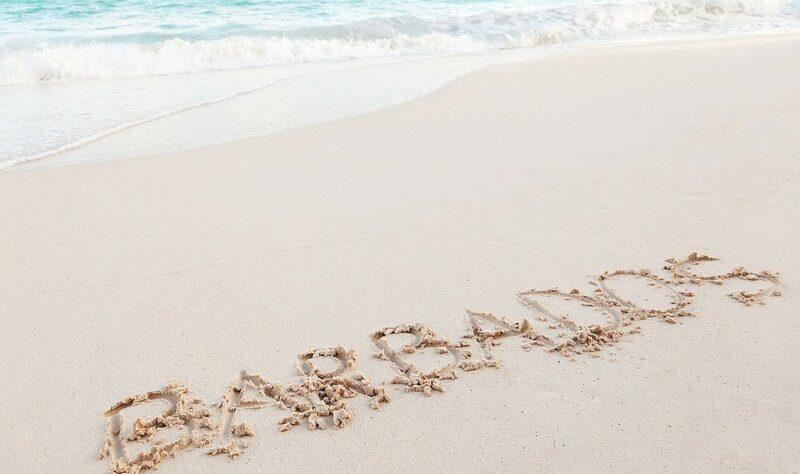 Best Barbados Vacation
